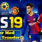 "Dream League Soccer is a most popular football video game Created by ""First touch Games Limited"" Today Sharing Dream League Soccer 2018 - 2019 MOD Android Mobile Games, Free Android Games, Gta 5 Pc Game, Fifa Games, Barcelona Team, Offline Games, Android Features, Pro Evolution Soccer, Fifa 20"