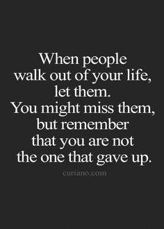 Quotes Life Quotes Love Quotes Best Life Quote Quotes about Moving On Insp Life Quotes Love, Wisdom Quotes, True Quotes, Words Quotes, Quotes To Live By, Motivational Quotes, Sayings, Quotes Quotes, Let Them Go Quotes