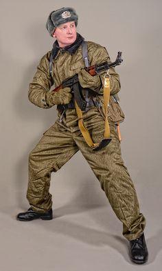 Military - uniform east German soldiers NVA1 - 03 by MazUsKarL on DeviantArt #army #coldwar #eastgermany #germansoldier #germany #infantry #kalashnikov #military #militaryuniform #nva #soldier #battledress #militaryhistory #militarydress #strichtarn