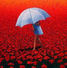 Dima Dmitriev ~ Impressionist painter | Tutt'Art@ | Pittura * Scultura * Poesia * Musica |