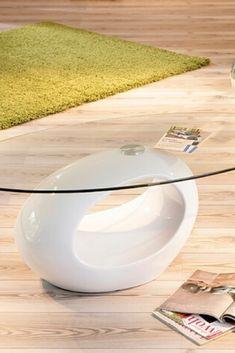 Interior Modern, Yellow Interior, Tv Wall Decor, Pucci, E Design, Interiores Design, Table, Shapes, Living Room