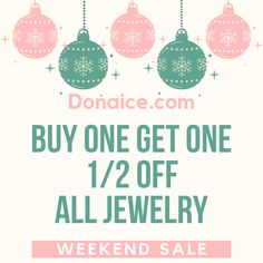 Buy one get one 1/2 off Antique Glassware, Bogo Sale, Weekend Sale, Buy One Get One, Lettering, Fall, Holiday, Gifts, Stuff To Buy