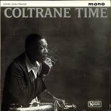 John Coltrane vinyl - Recherche Google Cecil Taylor, Duke Ellington, Blues Artists, Jazz Musicians, Vinyl Cover, Just Friends, Classical Music, Album Covers, Good Music