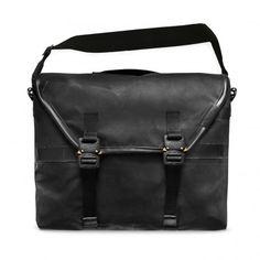 First Class Laptop Messenger Bags e5c98230c1424