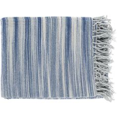 TGN-7000 - 100% Cotton Throw