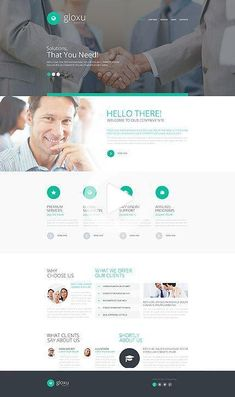 The website template should give a professional look and feel for the user. Different industry website design is different as per its client needs #webdesign #webdesign2020 News Website Design, Website Design Layout, Website Ideas, Web Layout, Layout Design, Wireframe Design, Interface Design, App Design, Design Ideas
