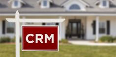 If you are looking for Free and Open Source CRM Software for real estate business? Here are list of best software with features, price quotes and much more.