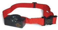 PetSafe No-Bark Collar, PBC-102,$42.99