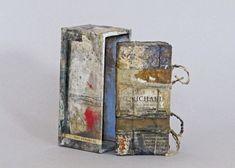 King Richard III by Linda Welch