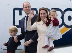 #pregnant buzz around #KateMiddleton possible #pregnancy - how will she announce it?