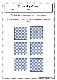 Chess Help Sheet  Chess Gaming And Chess Sets