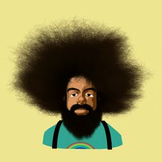 artists on tumblr comedy 3d foxadhd reggie watts kyle goodrich trending #GIF on #Giphy via #IFTTT http://gph.is/1ZLZCmg