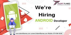 Best software training company with placement in hyderabad.Pay after Placements for the following Software Job & Training profiles with Talent Flames UI Development,Web Desigining,Android Developers,Angular,Java Developers,PHP Developers,.Net Developers,SQL Developers,Mobile Apps,Digital Marketing,HR Executives,Front Office,Office Admins,Business Development,Salesforce Developer etc.. Talent Flames is the Best Corporate IT Training company in Hyderabad.We are Top leading software training… Recruitment Training, Recruitment Services, Office Admin, Salesforce Developer, Train Companies, Account Executive, Front Office, Competitor Analysis, Hyderabad