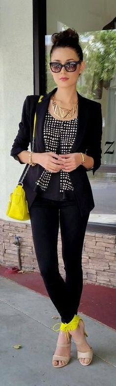 cheap business casual clothes for women best outfits - business-casualforwomen.com