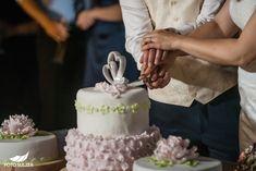 Hochzeit Schlosshotel Iglhauser & Wallfahrtsbasilika Maria Plain, Salzburg - Foto Sulzer Blog Salzburg, Birthday Cake, Desserts, Blog, Engagement, Dessert Ideas, Tailgate Desserts, Deserts, Birthday Cakes
