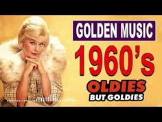 60s Music, Music Hits, Oldies But Goodies, Music Albums, Best Songs, Greatest Hits, All About Time, 1960s, Sixties Fashion