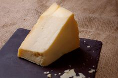 A new world of cheese appreciation is at your fingertips. Visit CheeseRank, brought to you by Ritz Crackers. Cabot Clothbound Cheddar http://www.cheeserank.com/reviews/party-entertainment/dinner-party-with-guests/cabot-clothbound-cheddar/