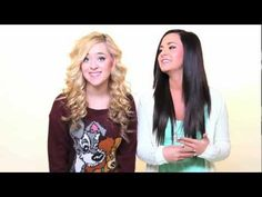 Megan and Liz talk about Valentines Day
