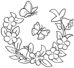 Flowers - Absolona - Веб-альбомы Picasa