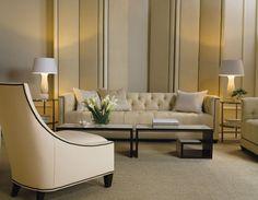 Baker   Luxury Furniture   Modern Furniture   Find more in www.bocadolobo.com/en