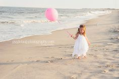 {Beach Portraits} New Jersey Children's Photographer Beach Baby Photography, Kids Birthday Photography, Photography Ideas, Family Beach Pictures, Beach Photos, Family Pics, Ferdinand, Beach Portraits, Beach Kids