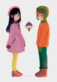 this is my second south park picture book if you haven'… # Losowo # amreading # books # wattpad South Park Wendy, Kyle South Park, South Park Anime, South Park Fanart, South Park Series, Stan Marsh, Park Pictures, Park Art, Gifs