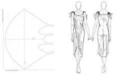 ropa-sin-coser-9