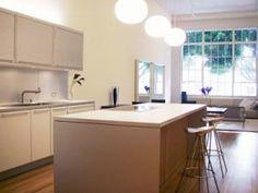 Loft Industrie - New York City Lofts - NYC Apartments - Manhattan Lofts, Real Estate Rental
