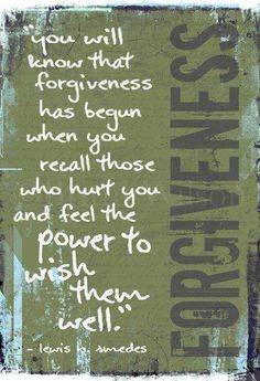 [READ] w.o.w.~a forgiveness intention, affirmation, and compendium {by sarah nean bruce} http://sarahneanbruce.me/2012/07/27/w-o-w-forgiveness-intention/ [PIC] via ॐ Spiritual Bliss ॐ