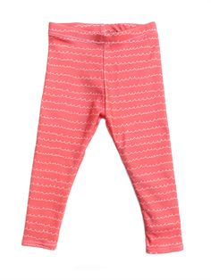 Fall 2014 Collection: Waterwaves Leggings for your baby or toddler from www.brikhouse.com