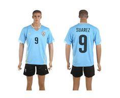 paypal accepted store shop online http://www.euspay.eu Soccer uniform-012