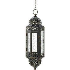 hanging lanterns - Google Search