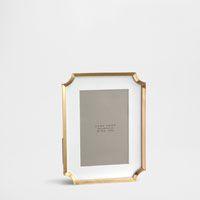 Produktfinder | Zara Home SWITZERLAND