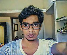 #me #selfie #akilvarman #native #family #longdrive #funloads #xperia #vinci #edited #aftereffects