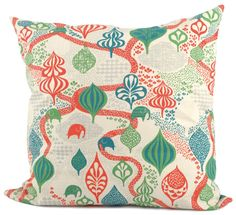Littlephant Decoration Cushions price:  $125.00