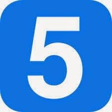 5 Continuing Education Recommendations #physicaltherapy