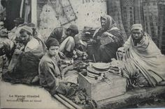 jewelers.jpg (131.2 KB) Jewish Moroccan Jewelers