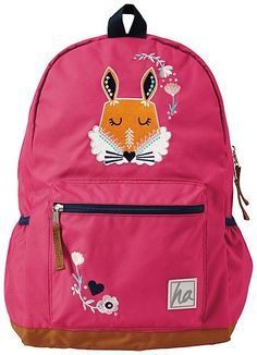 19 best Products I Love images on Pinterest   Fox, Foxes and Backpack bc180f5887f