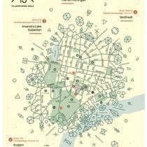 Viljandi Music Walk   kultuur.info