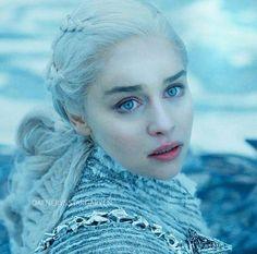Daenerys Targaryen (Game of Thrones)