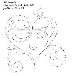 258a036b0da9b368fc1645c654411064.jpg (379×400)