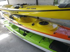 See the full range of Stealth Fishing Kayaks on www.kayakfishingsa.co.za.....Buy online!!!!!! Kayaks, Kayak Fishing, Range, Sports, Stuff To Buy, Hs Sports, Kayaking, Cookers, Excercise