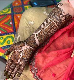 Wedding Henna Designs, Khafif Mehndi Design, Indian Henna Designs, Henna Hand Designs, Engagement Mehndi Designs, Latest Bridal Mehndi Designs, Full Hand Mehndi Designs, Mehndi Designs 2018, Stylish Mehndi Designs