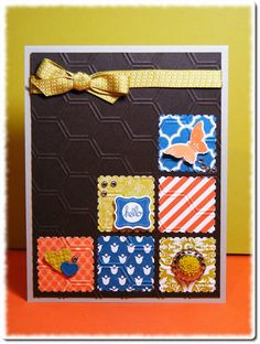 Welcome to the Team! Welcome To The Team, Tri Cities, Stampin Up, Gift Wrapping, Frame, Wednesday, January, Cards, Inspiration