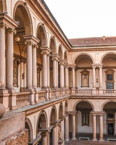 Pinacoteca di Brera Milan Italy, Inspiration Wall, Travel Aesthetic, Luxury Real Estate, Eating Well, Dream Vacations, Mansions, Personal Branding, Business Design