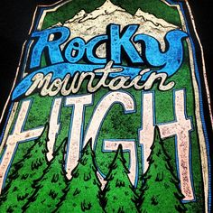Get yours! Very high mesh coupled with fashion soft base for that #smooth hand we know y'all like. #rockymtnhigh #fashion #fashionforward #art #apparel