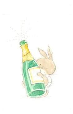Annabel Spenceley - 43816 Bunny Cham 063.jpg