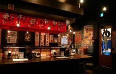 일본 포장마차 - Google Search