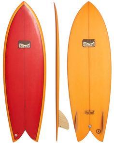 SURFBOARD BY CHANNEL ISLANDS #surf #surfing #surfboard #surfboard fin #surf fin