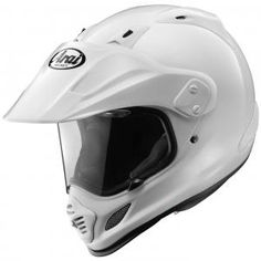 8b4bde97 Arai Helmets, Parts and Accessories - Arai Helmets